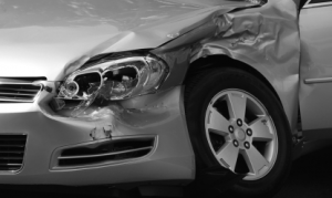 Auto Damage Appraisal